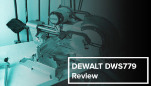 DWS779 Review